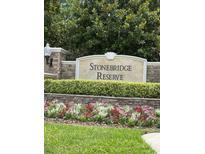 View 3314 Robert Trent Jones Dr # 20501 Orlando FL