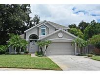 View 4101 Firewater Ct Orlando FL