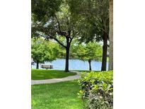View 2353 Caravelle Cir Kissimmee FL