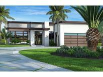 View 0 Babbitt Ave Orlando FL