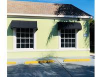 View 1001 Universal Rest Pl Kissimmee FL