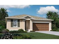 View 31760 Broadwater Ave Leesburg FL