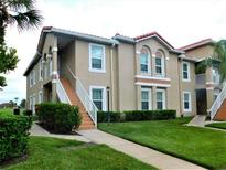 View 2828 Osprey Cove Pl # 101 Kissimmee FL