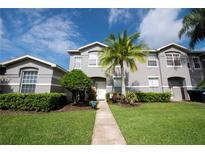 View 13316 Summerton Dr Orlando FL