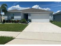 View 144 Sunfish Dr Winter Haven FL