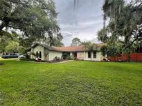 View 1643 Regal Oak Dr Kissimmee FL