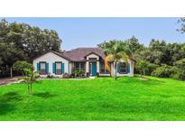 View 4879 Chisholm Park Trl Saint Cloud FL