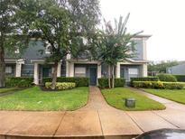 View 10341 Manderley Way # 130 Orlando FL