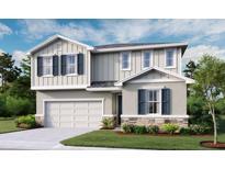 View 8029 Cherrystone St Leesburg FL