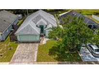 View 2455 Titus Ct Orlando FL