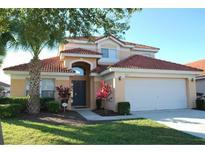 View 255 Cordova Ave Davenport FL