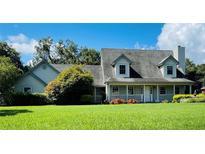 View 1580 Shady Oak Dr Kissimmee FL