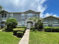 View 13206 Summerton Dr Orlando FL
