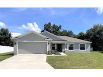 View 4697 Magnolia Preserve Ave Winter Haven FL