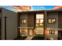 View 7454 Bleecker Ln Kissimmee FL