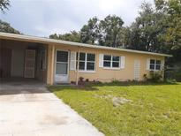 View 2508 N Beaumont Ave Kissimmee FL