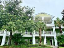 View 1010 Gran Bahama Boulevard # 31204 Davenport FL