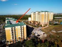 View 8000 Poinciana Blvd # 2701 Orlando FL