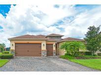 View 538 Villa Park Rd Poinciana FL