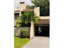 View 119 Tomoka Trl # 119 Longwood FL