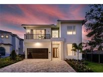 View 1056 Jack Nicklaus Ct Reunion FL