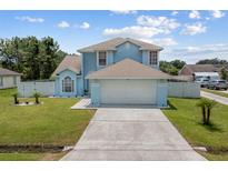 View 868 Nelson Dr Kissimmee FL