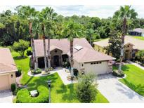 View 490 Indian Wells Ave Poinciana FL