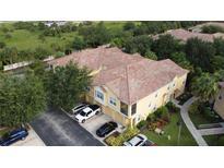 View 2720 Oakwater Dr # 2720 Kissimmee FL