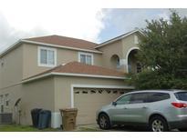 View 508 Bassett Dr Kissimmee FL