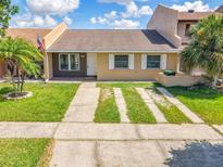 View 2709 Sunbury St Orlando FL