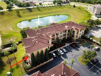 View 914 Charo Parkway # 121 Davenport FL