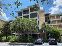 View 9055 Treasure Trove Ln # 305 Kissimmee FL
