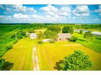 View 2900 Carriage Ct Saint Cloud FL