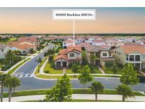 View 10060 Bucklow Hill Dr # D Orlando FL