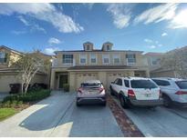 View 2952 Langdon S Ln Kissimmee FL