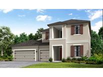 View 3831 Shoreside Dr Kissimmee FL