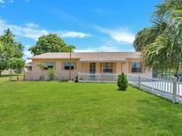 View 6645 Gunnell Ct Orlando FL
