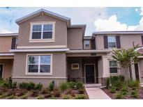 View 3132 Aqua Virgo Loop # 40 Orlando FL