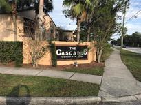 View 2030 Cascades Blvd # 106 Kissimmee FL
