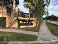 View 2131 Cascades Blvd # 204 Kissimmee FL