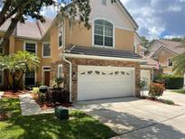 View 7438 Cypress Grove Rd # 139 Orlando FL