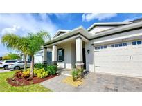 View 2075 Sola Vista Ave Saint Cloud FL