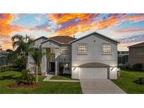 View 5414 Calla Lily Ct Kissimmee FL
