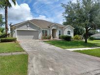 View 4032 Long Branch Ln Apopka FL