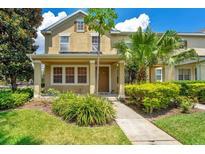 View 8582 Leeland Archer Blvd # 8582 Orlando FL