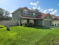 View 161 Granada Blvd Davenport FL