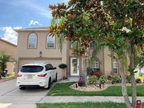 View 419 Nuestra Pl Groveland FL