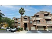 View 8836 Villa View Cir # 3 Orlando FL