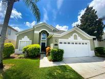 View 8169 Sun Palm Dr Kissimmee FL