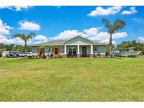 View 4625 Lake Shore Dr Saint Cloud FL